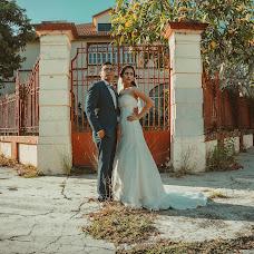 Wedding photographer Antonio Rock (antoniorock). Photo of 10.09.2015