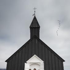 Wedding photographer Daniel Notcake (swinopass). Photo of 17.06.2018