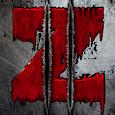 War Z 2 icon