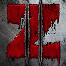 War Z 2 file APK Free for PC, smart TV Download