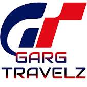 Garg Travelz Patiala