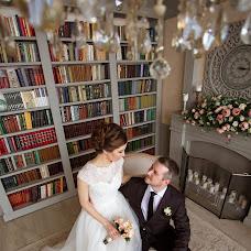 Wedding photographer Yuliya Bugaeva (Buga). Photo of 25.01.2018