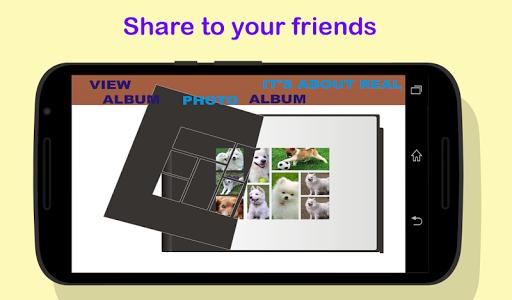 玩攝影App|免费照片编辑完成免費|APP試玩