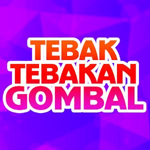تحميل Tebak Tebakan Gombal Apk أحدث إصدار 10 لأجهزة Android