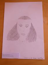 Photo: Maud Vandenborre - troostprijs 6-12 jaar