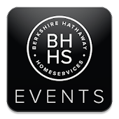 BHHS Events
