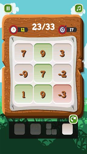 Numo - Puzzle Game 1.0.4 3