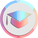 iStudentUniNa icon