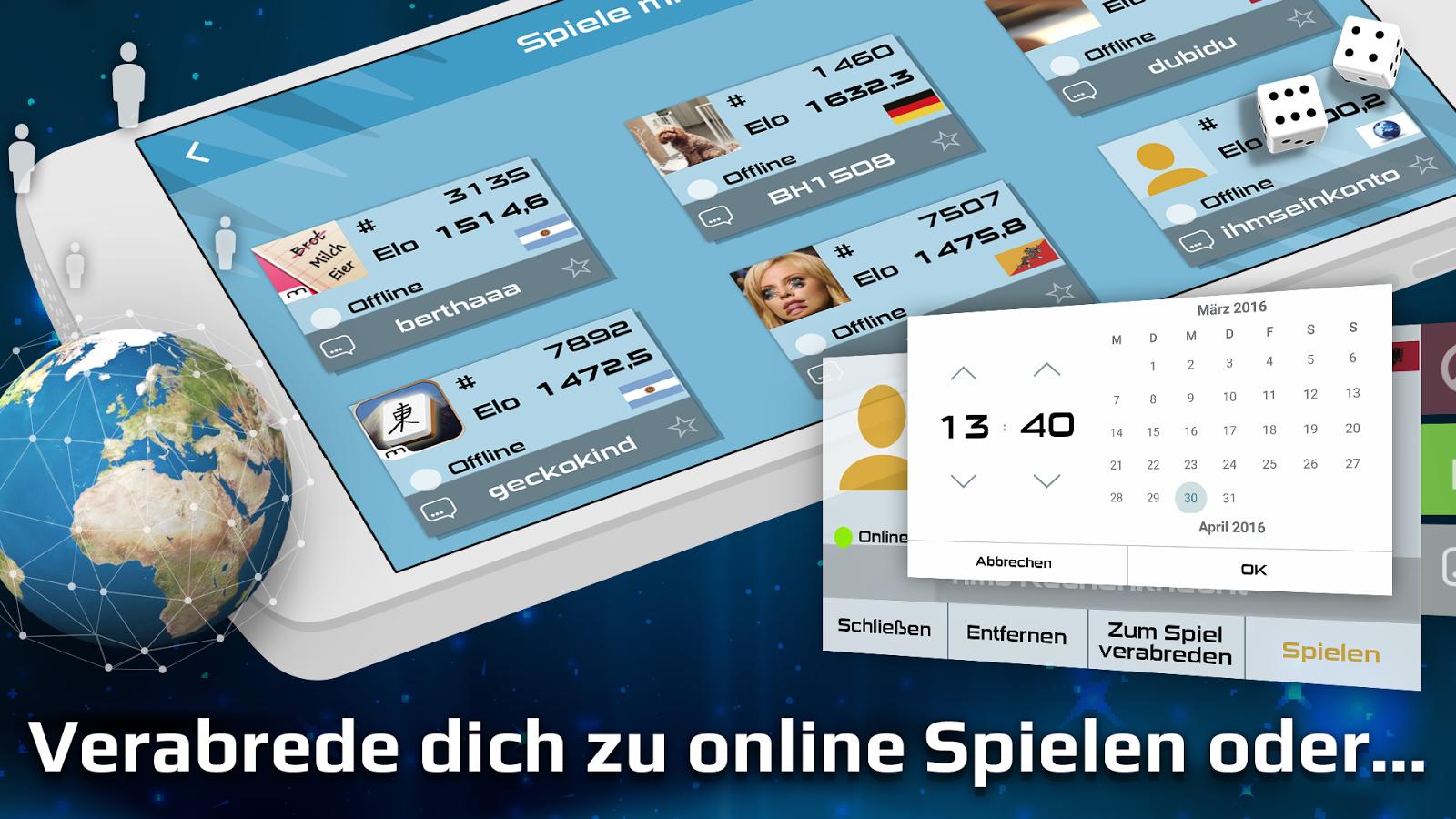 casino play online free kostenlos