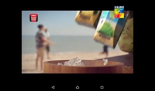 iTel TV - Watch Everything anywhere 1.09942 screenshots 14