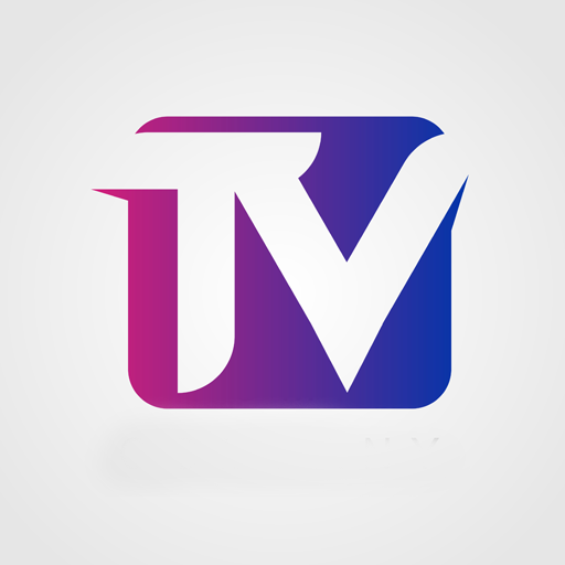 Assistir tv no celular (Public channels only)