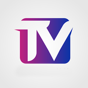 Assistir tv no celular (Public channels only) for PC