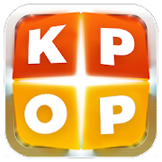 Game Kpop Idol Quiz apk for kindle fire