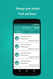 Dalily – Caller ID App Download For Android 7