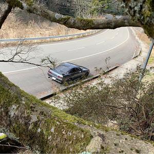 スカイラインGT-R R32 H1/bnr32のカスタム事例画像 shoma/BNR32さんの2020年03月02日20:28の投稿