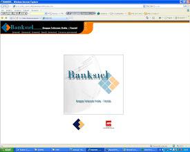 Photo: 1998 - Banksiel SpA www.banksiel.it