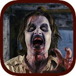 Experiment Z - Zombie Survival v3.1 (Mod Money)