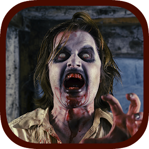 Experiment Z - Zombie Survival 1.9 apk