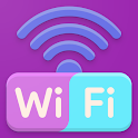 WHO IS ON MY WIFI - NETWORK SCANNER icon