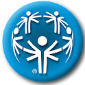 Young Athletes Program icon