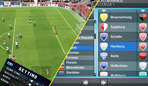 體育競技必備免費app推薦|サッカーワールドスコア線上免付費app下載|3C達人阿輝的APP