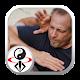 INfighting / Rory Miller (app)
