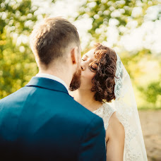 Hochzeitsfotograf Emanuele Pagni (pagni). Foto vom 11.10.2018