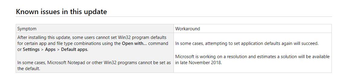 fallo-windows-10-apps-defecto