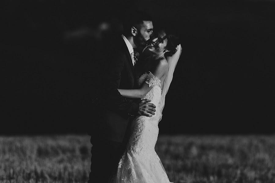 Wedding photographer Gianluca Adami (gianlucaadami). Photo of 07.09.2018