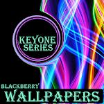 Wallpaper for Blackberry Keyone Series Icon