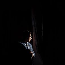 Свадебный фотограф Дмитрий Шевченко (allatrust). Фотография от 11.09.2018