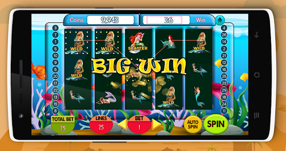 Ancient Egypt Slots – Play Egyptian-Themed Slots for Free
