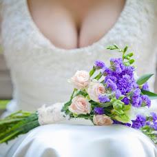 Wedding photographer Aleksandr Yampolskiy (Yampolski). Photo of 11.03.2016