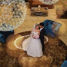 Wedding photographer Manuel Espitia (manuelespitia). Photo of 26.06.2017
