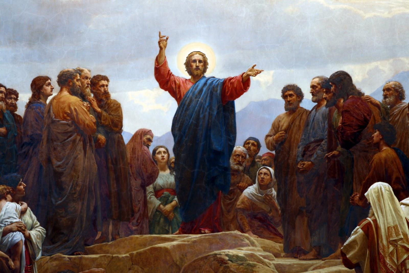 Sermon-On-The-Mount-catechesis[1].jpeg