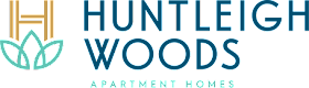 Huntleigh Woods Apartments Homepage