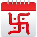 Gujarati Calendar (event) icon