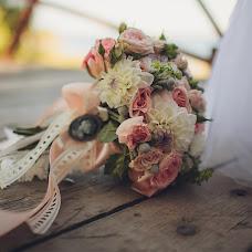 Wedding photographer Elena Chirkina (panic). Photo of 29.10.2014