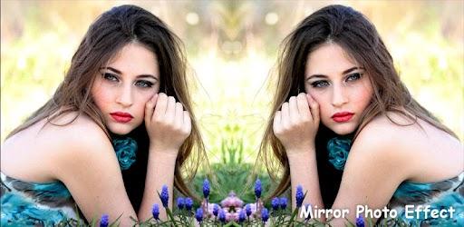 Tải Dual Echo Mirror Photo Effects Magic Mirror Camera cho máy tính
