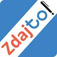 ZdajTo - sz.. file APK for Gaming PC/PS3/PS4 Smart TV