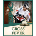 Logo of Epic Cross Fever