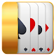 Solitaire game + 9 games (game)