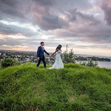 Wedding photographer Ivana Jeftic maodus (IvanaJefticMao). Photo of 21.05.2018