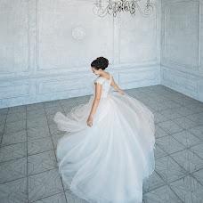 Wedding photographer Elena Zhukova (photomemories). Photo of 13.08.2017