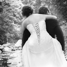Wedding photographer Rob Cerva (RobCerva). Photo of 09.03.2016