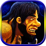 The Wars 2: Evolution (Lite) Icon