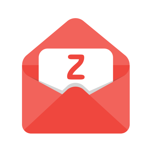 Zoho Mail - Email and Calendar (app)