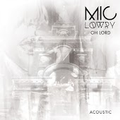 Oh Lord (Acoustic)