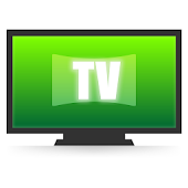 TV FRA 100% GRATUIT Icon