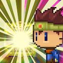 TreasureLife icon